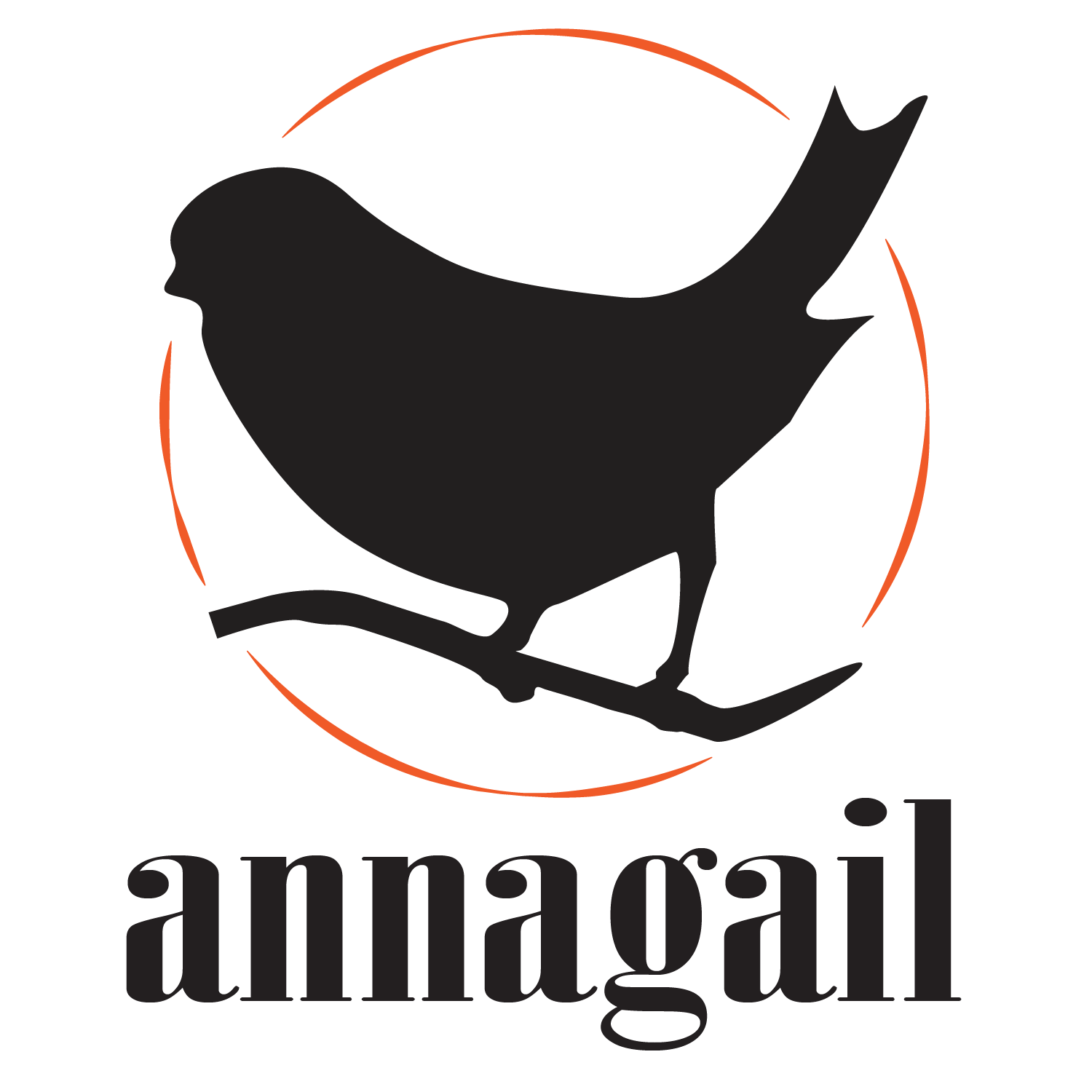Annagail // Official Site