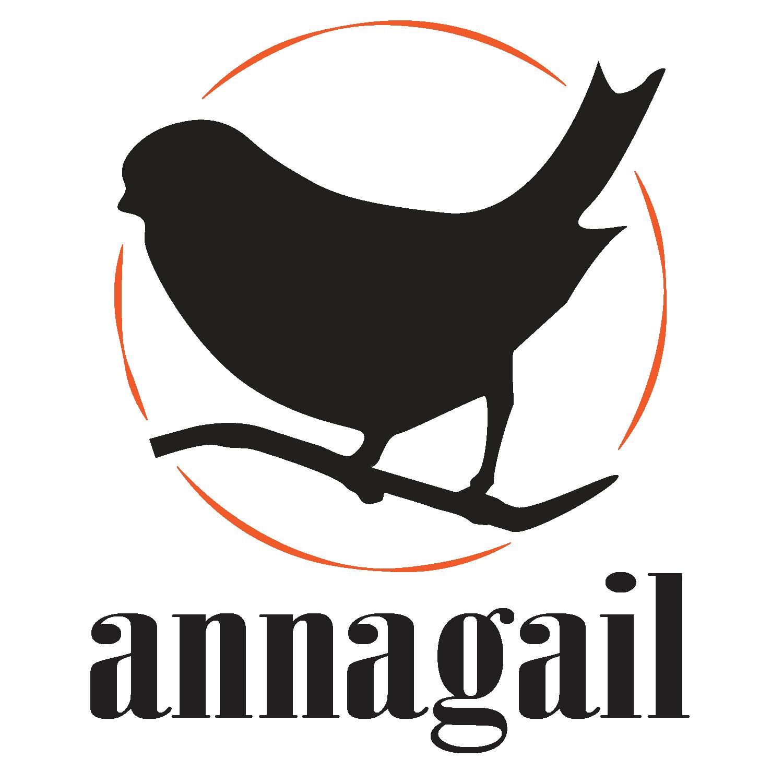 Annagail // Official Site
